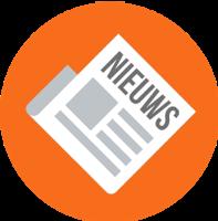 Nieuws met regelmaat