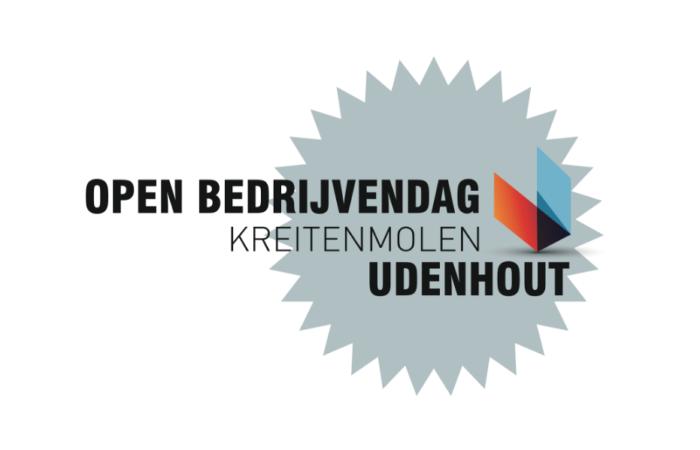 Open Bedrijvendag 2021