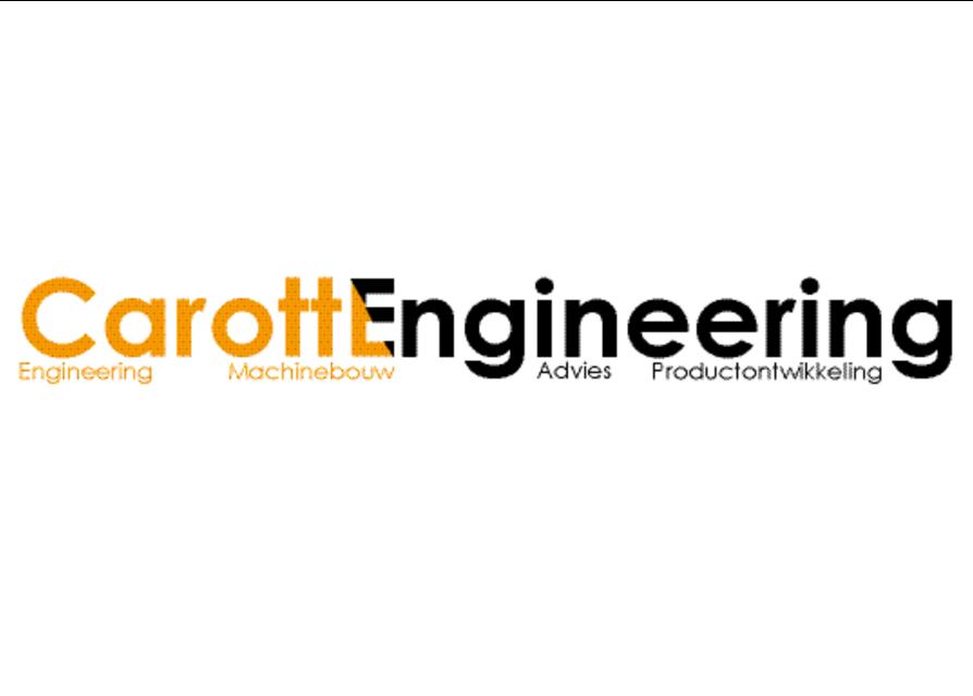 In de kijker: Carotte Engineering