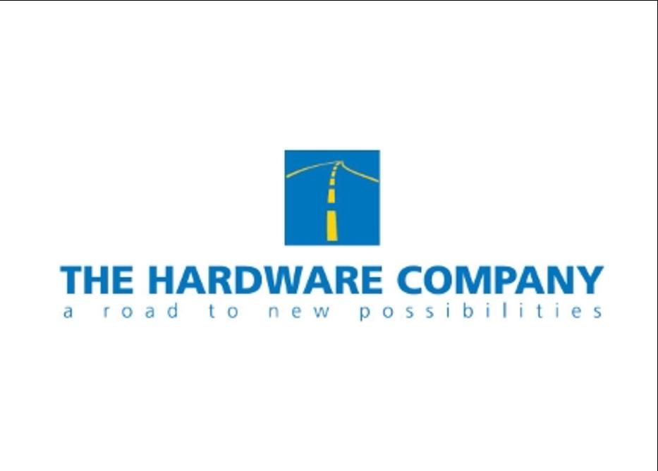 In de kijker: The Hardware Company BV